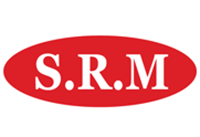 小而美有限公司 SIAO R MEI CO., LTD. Logo